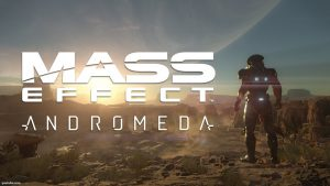 Mass-Effect- Andromeda