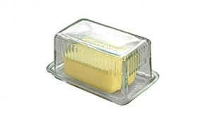 dose-mit-butter