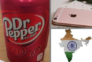 drpepper-apple-indien-1
