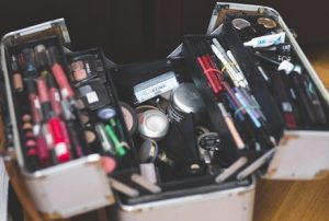 make-up-retten-1
